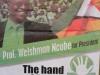 mdc-campaign-poster
