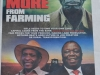 more-farming