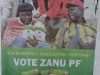 zanu-on-mdct-reading-manifesto
