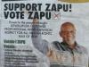 zapu-campaign-poster
