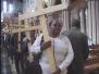 The Suffering Church of Zimbabwe