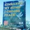 Zimbabwe: The 2018 Elections and their Aftermath