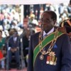 Zimbabwean Politics in the Post 2013 Elections Period: The Constraints of 'Victory'